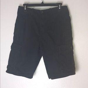 Levi's Strauss & Co Men Shorts Size 29